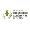 AGROCOSTA S.A