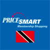 PriceSmart de Costa Rica