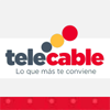 TELECABLE  S.A