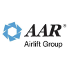 AAR Airlift Group, Inc.