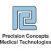 Precistion Concepts Medical Tecnologies