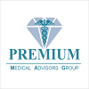 Premium Medical Advisor Group
