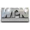 Winning Poker Network