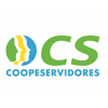 COOPESERVIDORES, R.L.